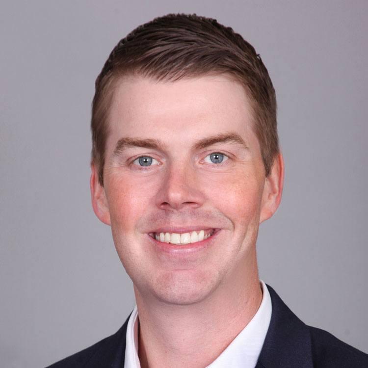 Scott Stieber
