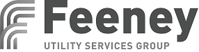Feeney Utility Services Group